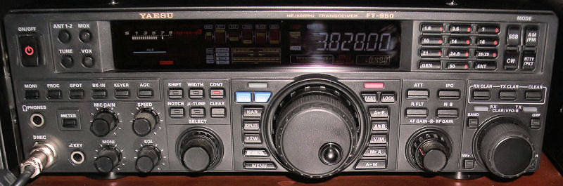 FT 950 Md100 Equalizer Settings http://www.n2rit.com/audio/audio.html